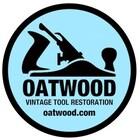 OatWood