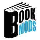 BookMods