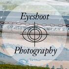 EyeshootPhotography