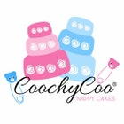 CoochyCooNappyCakes