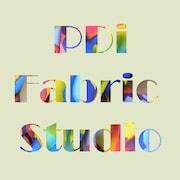 PDiFabricStudio
