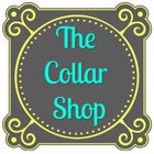 TheCollarShop