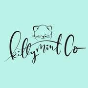 KittyMintCo