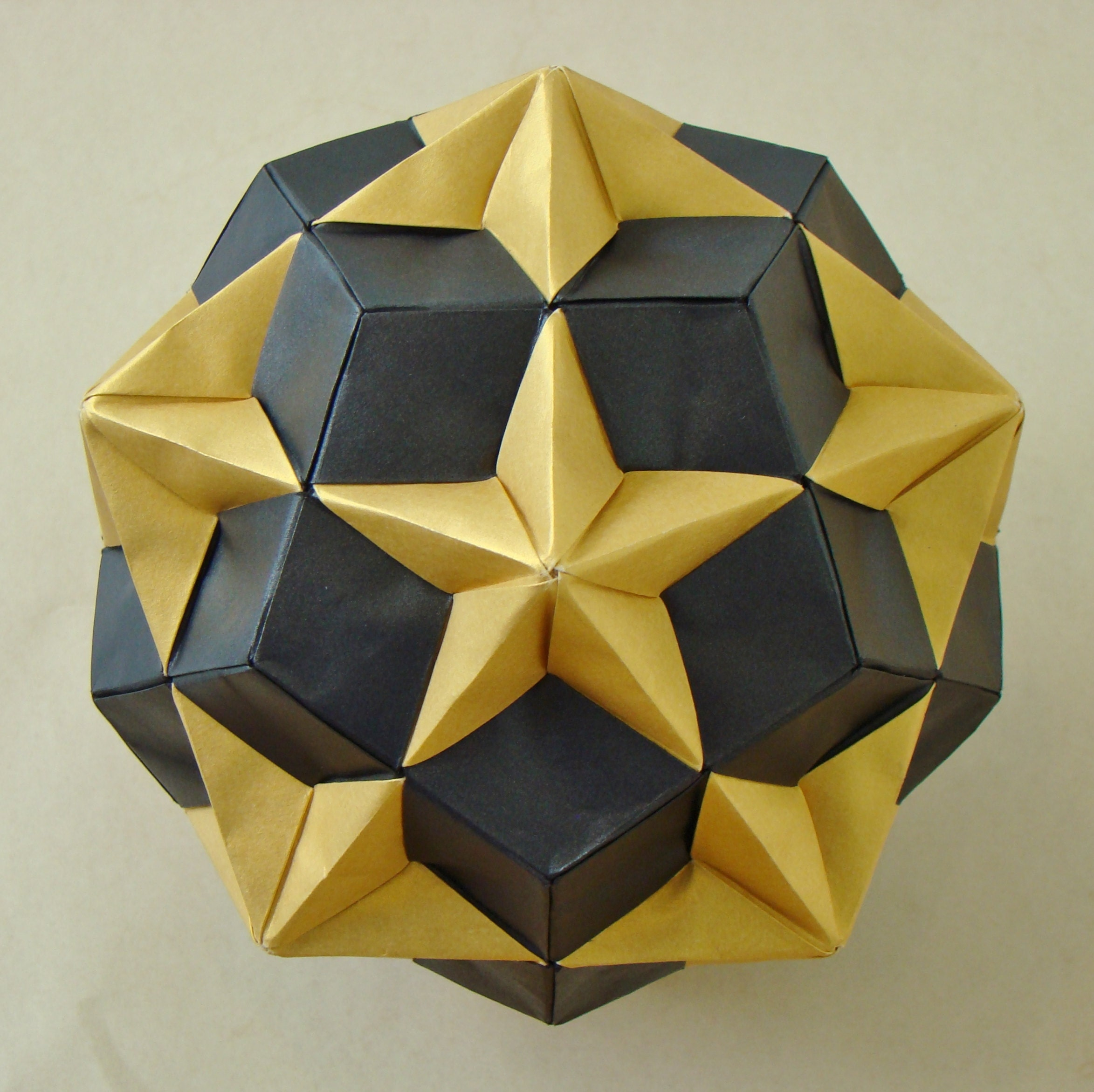 Origami Diagrams Anime Mask Etsy