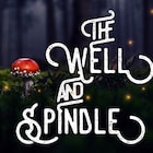 TheWellAndSpindle