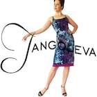 TangolevaDancewear