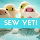 SewYeti