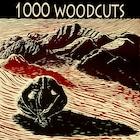 1000woodcuts