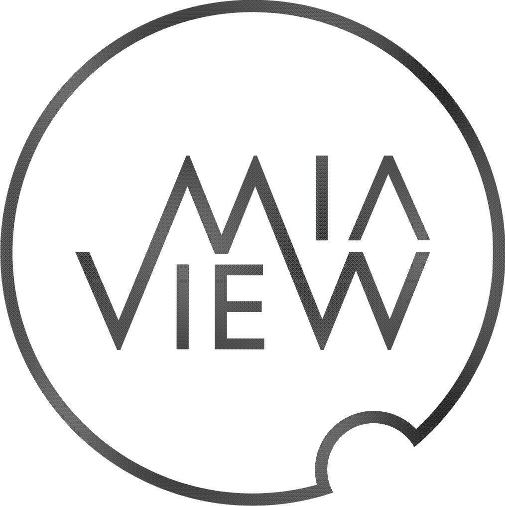 MiaView