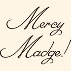 MercyMadge