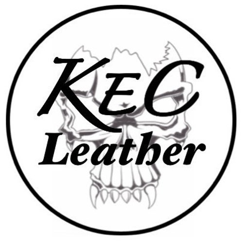 Custom Leather Shop Dedicated To Quality By Kecleather On Etsy
