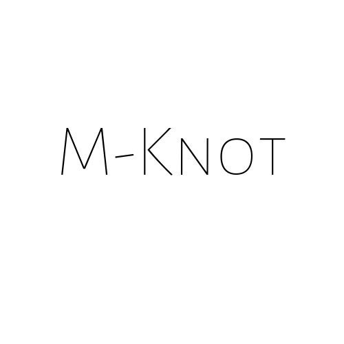 MKnot