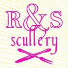 RSscullery