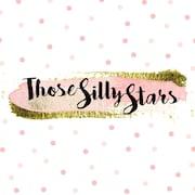 ThoseSillyStars