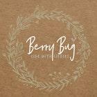 BerryBugShop