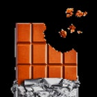 Chocolatchips