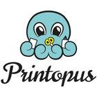 Printopus