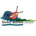 RachelAntoniaDesigns