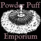 PowderPuffEmporium