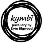 kymbi
