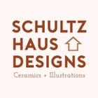 SchultzHausDesigns
