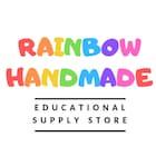 RainbowHandmadeStore