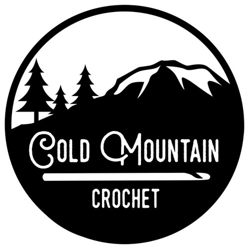 Quality Crochet Goods Handmade In The Pnw By Coldmountaincrochet