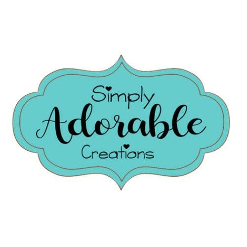 ADoorAbleCreationz