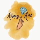 AlmasiNoir