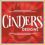 cindersdesigns