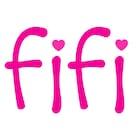 FifiDesignJewellery