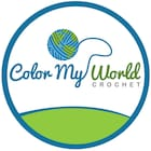 ColorMyWorldCrochet
