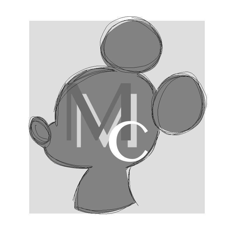 Nice Stricken Mickymaus Muster Ideas - Decke Stricken Muster ...