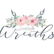LoveJoyandWreaths