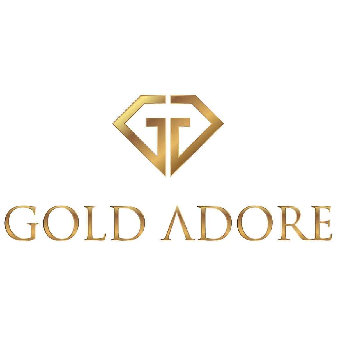 Gold Adore Fine Vintage Jewelry von GoldAdore auf Etsy