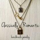 ClassicallyRomantic