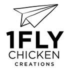 1flychicken