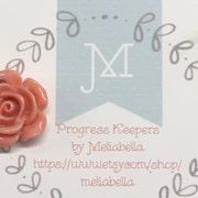 meliabella