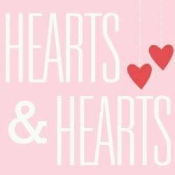 HeartsAndHearts