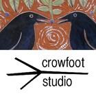 crowfootstudio