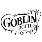 Goblinpottery