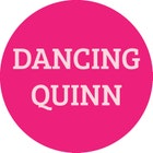 DancingQuinn