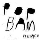 PopBam
