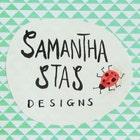 samanthastasdesigns