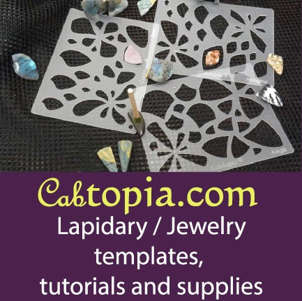 Cabtopia by cabtopia on Etsy