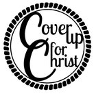 CoverUpForChrist