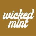 wickedmint