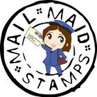 MailMaidStamps