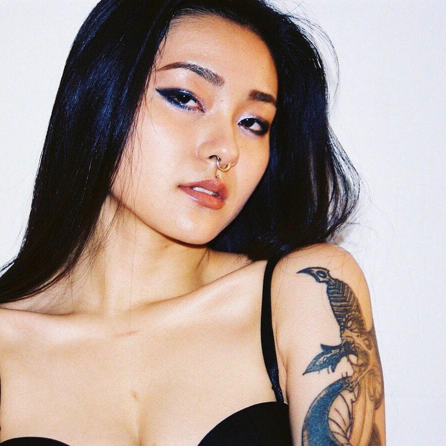 Sexybuttpics