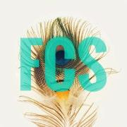 FeatherCraftSupply